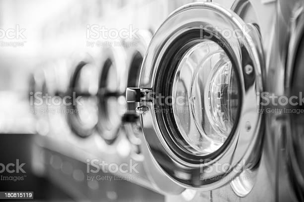 Washing machines clothes washers door in a public launderette picture id180815119?b=1&k=6&m=180815119&s=612x612&h=ce2h7lo4a1lv2d u igsuxbiyk7wd3alz uwge1lrhq=