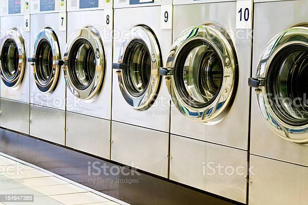 Washing machines in a public launderette picture id154947385?b=1&k=6&m=154947385&s=612x612&h=7yv2h cfjgb6egonus5ihvykdtsewxlfyzbv9 x fas=
