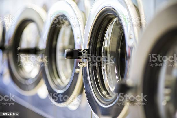 Washing machines in a row picture id180742637?b=1&k=6&m=180742637&s=612x612&h=cstlmaysgntwygxysr9jhfxl5f4ucle7be5dgks4p m=