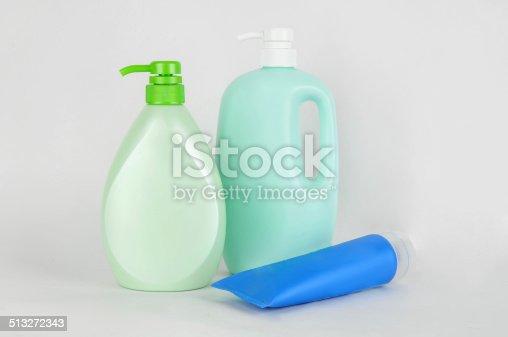 istock Washing of supplies 513272343