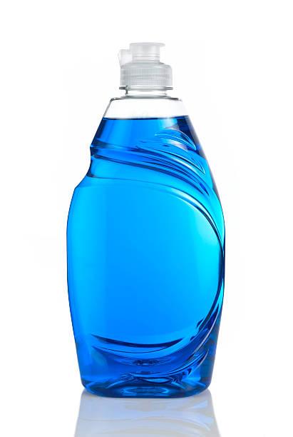 Abwaschen liquid – Foto