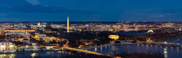 Washington dc aerial panorama picture id1150412982?b=1&k=6&m=1150412982&s=612x612&w=0&h=f6 mwxxzpq7 t0 w2zcdhw1igvrre0h3jloef9ze28m=
