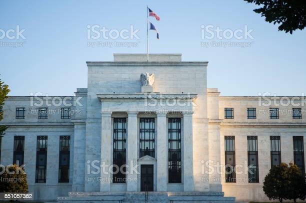Washington dc main sights and city details picture id851057382?b=1&k=6&m=851057382&s=612x612&h=cgfhsl0kjcusapu3mizgd4iubzkfys14vk bntblqqs=