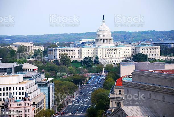 Washington dc picture id110898078?b=1&k=6&m=110898078&s=612x612&h=3a  bslprcwdjhdfma8r6lgcq3vlbgua3xhhwn sjpc=