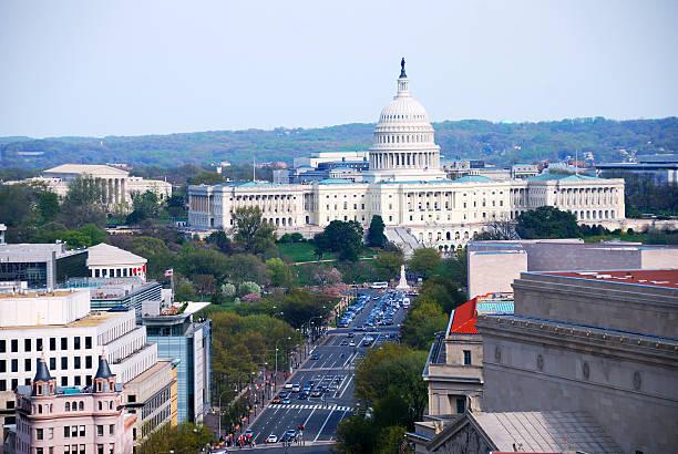 Washington, DC – Foto