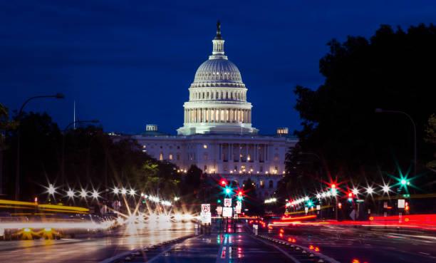 Washington dc picture id680315318?b=1&k=6&m=680315318&s=612x612&w=0&h=bodl gjnvn3xozedxkarldxvqjbjblo95j5khnmim g=