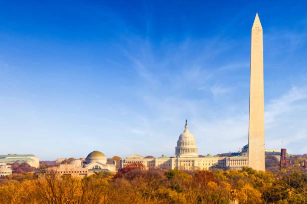 Washington, D.C. - Photo
