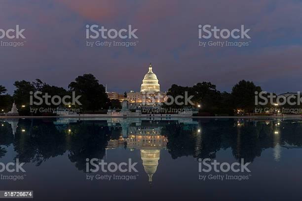 Washington dc us capitol building in a cloudy sunrise picture id518726674?b=1&k=6&m=518726674&s=612x612&h=i3lukuyyjtvz3xoy4yy3tctuearbppevnj7dnyhtz4k=