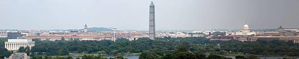 Washington Panorama – Foto