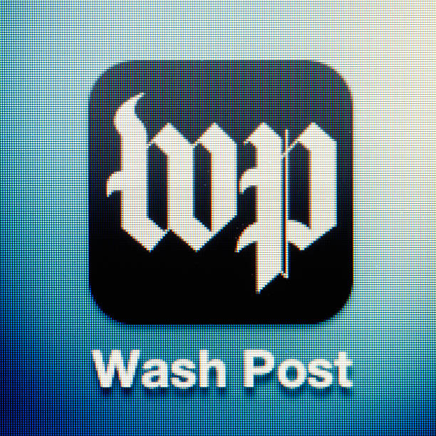 Washington Post – Foto