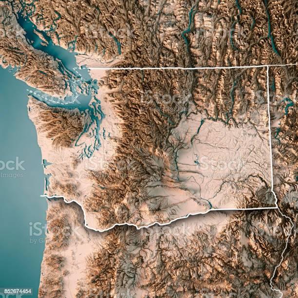 Mount st helens,washington state,usa,volcano,lava flow