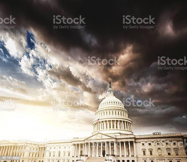 Washintgton dc capital hill with a dramatic sky picture id621913650?b=1&k=6&m=621913650&s=612x612&h=n94a43gfb08hkds7k3q6mh8t gppfuonveyrdyouhek=