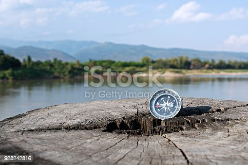 537607438istockphoto Wasted time 928242816