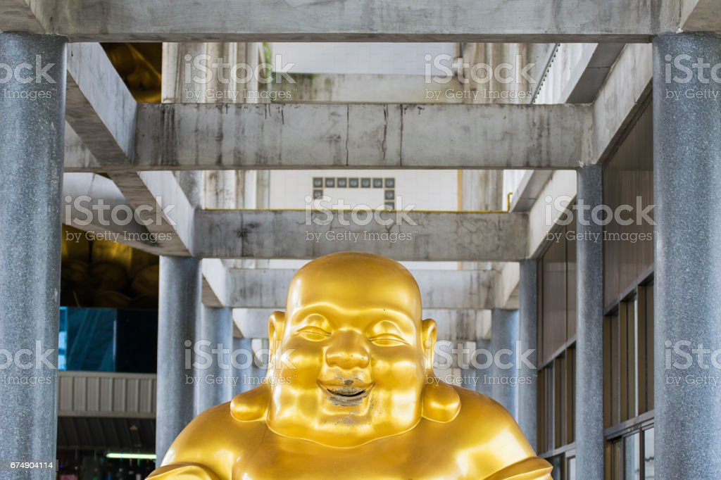 Wat Nong Hoi stock photo