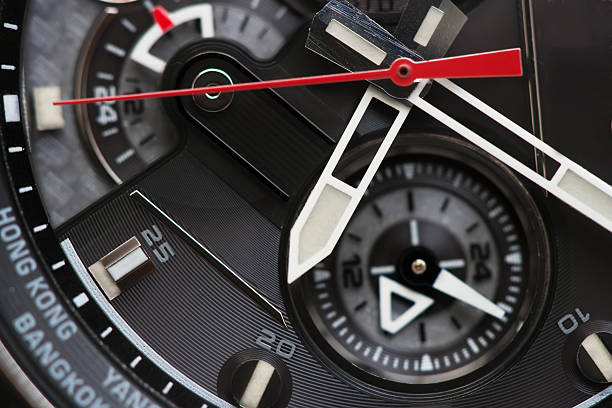 watch  luxury watch stock pictures, royalty-free photos & images