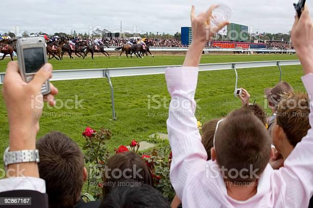 Watching the horse races picture id92867167?b=1&k=6&m=92867167&s=612x612&h=4p0jfbimfv lvb5gczzuzvd3gn255cvj4mpl2ep5rse=