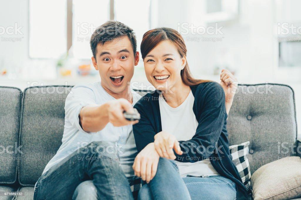Über 30 erwachsene dating