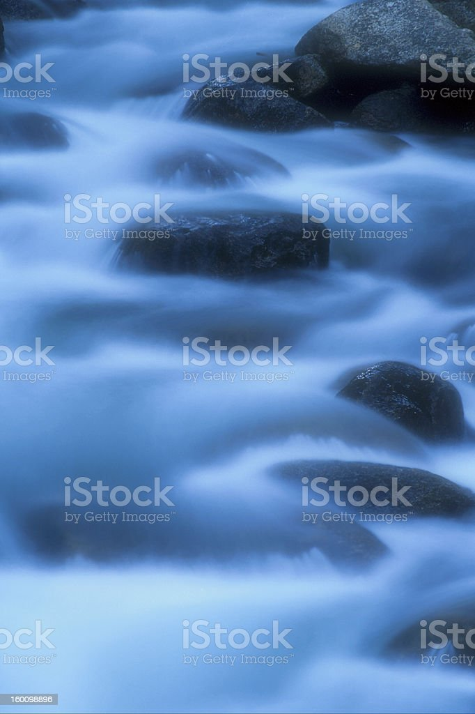 Water 06 royalty-free stock photo