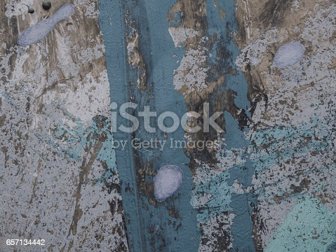 860245894istockphoto Water abstraction 657134442