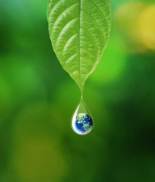 Water and earth picture id487202301?b=1&k=6&m=487202301&s=612x612&w=0&h=sp2hvo puyll1notx4qyesod1fevp34t  kdq0znis0=