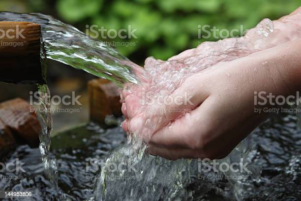 Water and hands picture id144953806?b=1&k=6&m=144953806&s=612x612&h=6nkxspuplko yiacwxkermbkia p1usrfuuva71jm4a=