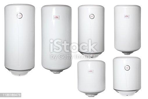 503952312istockphoto water boiler heaters 1135185473