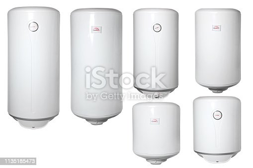 istock water boiler heaters 1135185473