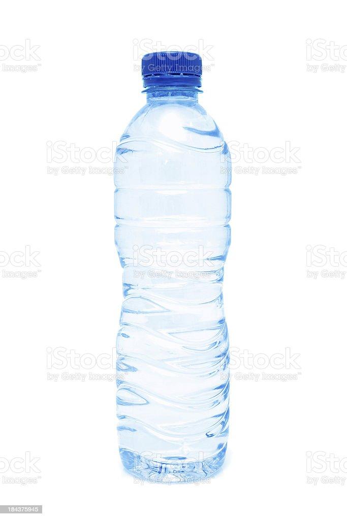 Bouteille d'eau - Photo