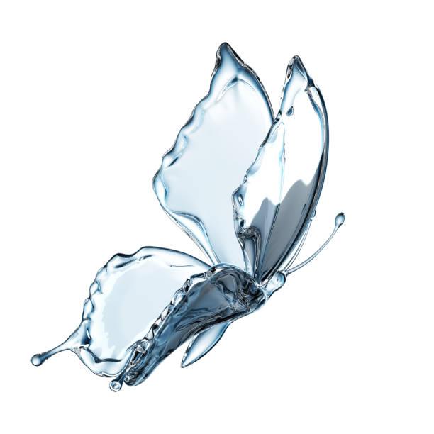 Water butterfly picture id857902398?b=1&k=6&m=857902398&s=612x612&w=0&h=h3vs m4vzbroqzntawog93qqou0j1nwpmlganah1gs8=