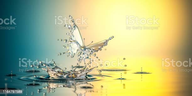 Water butterfly the birth of the life picture id1164797589?b=1&k=6&m=1164797589&s=612x612&h=umxw6qamzmtllov zrjfkumfnwmttpg5rjltdcoymje=