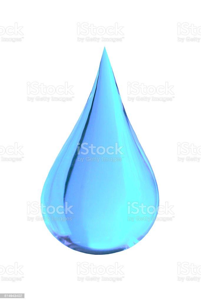 Water Dew stock photo