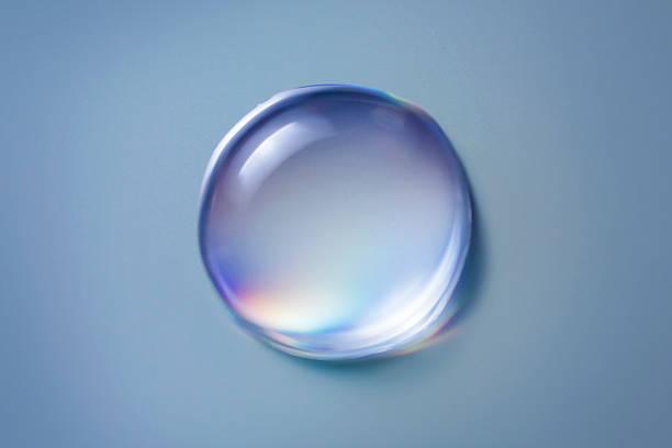 水ドロップ - 水滴 ストックフォトと画像