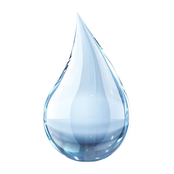 water drop - drop stock pictures, royalty-free photos & images