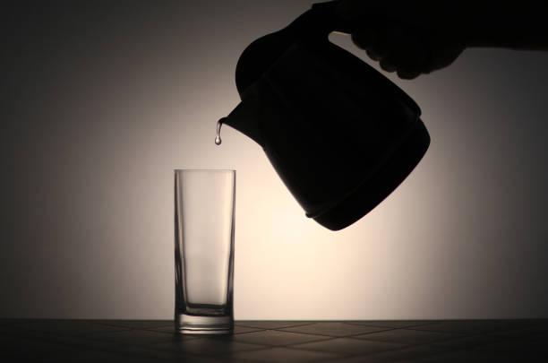 vattendroppe - glassdrop bildbanksfoton och bilder