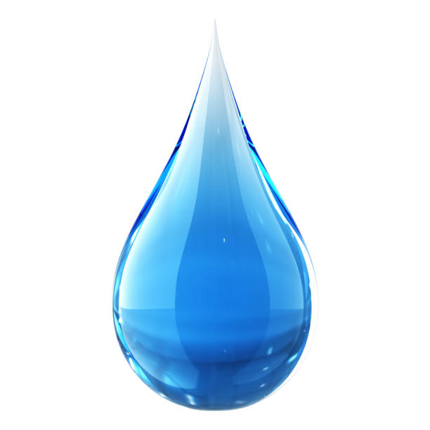 Image result for water drop