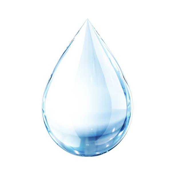 water drop - kropla zdjęcia i obrazy z banku zdjęć