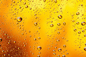 istock Water drops background 184838780