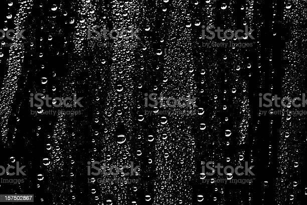 Water drops on black background picture id157502867?b=1&k=6&m=157502867&s=612x612&h=jrk r8 asrbwuvlbmfls0kjjoqin10nkfbsi2ls8fd8=
