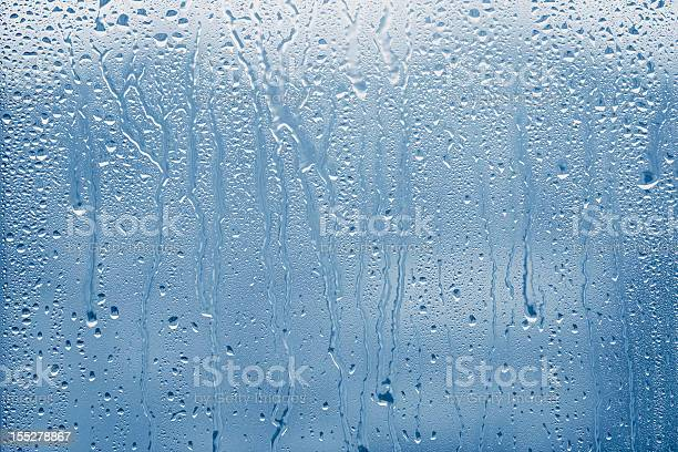 Photo of Water drops