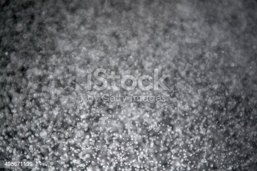 1054573800 istock photo water drops 498671199