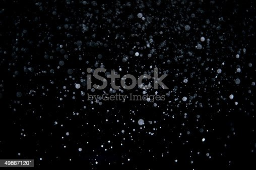 1054573800 istock photo water drops 498671201