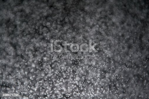 1054573800 istock photo water drops 498671205