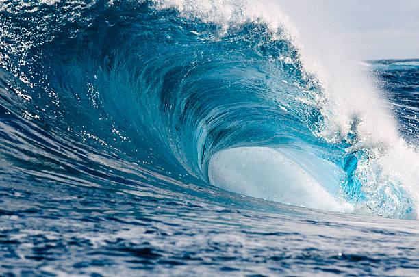 Énergie de l'eau - Photo