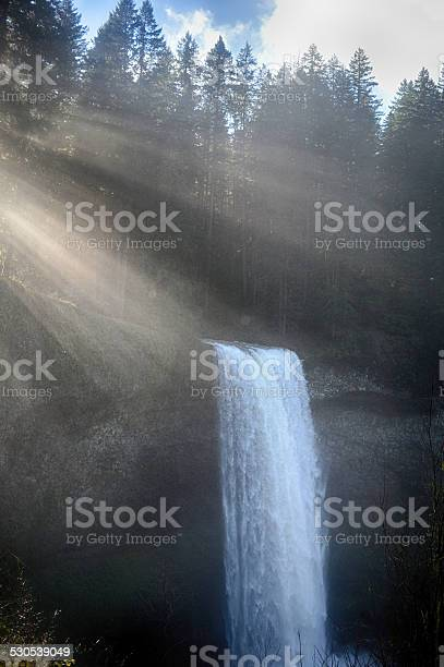 Water falls and sun beams picture id530539049?b=1&k=6&m=530539049&s=612x612&h=ahuftnalzk6e2hffgwmiw a852kqayvtablprdiocqw=