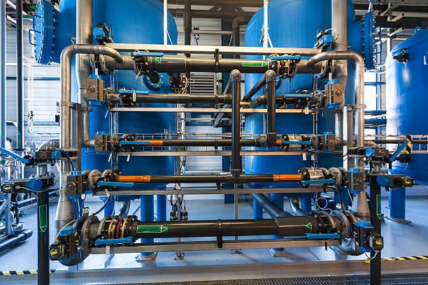 filtry do wody - tap water zdjęcia i obrazy z banku zdjęć