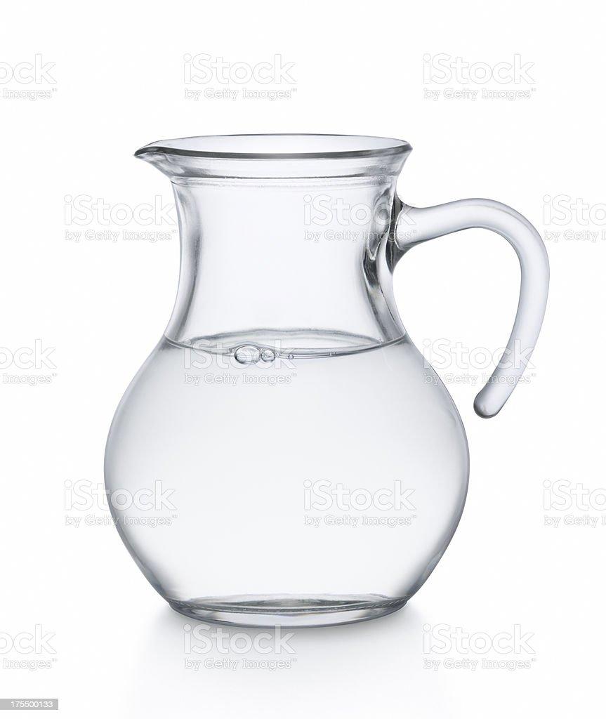 water in jug stock photo istock