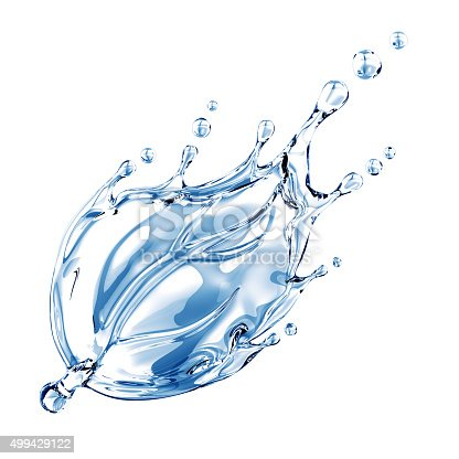 155146839istockphoto Water Leaf 499429122