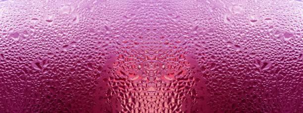 su sıvı kabarcıkları stok fotoğrafı