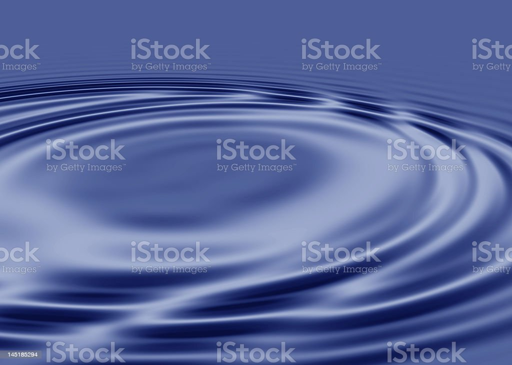 acqua royalty-free stock photo
