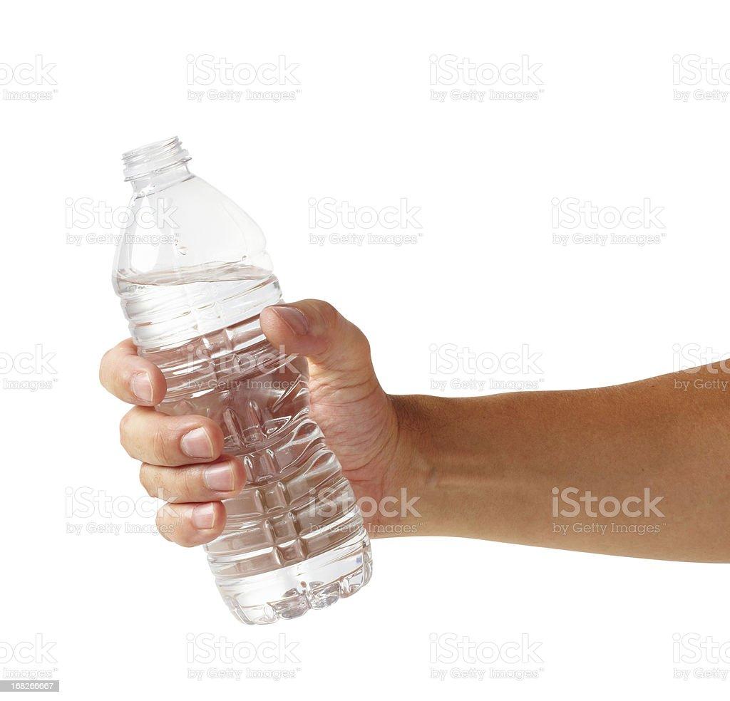 De agua - foto de stock